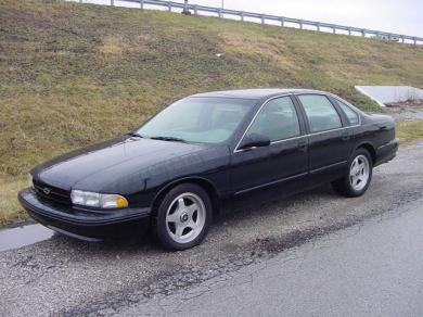 1996 impala ss for sale autos weblog. Black Bedroom Furniture Sets. Home Design Ideas